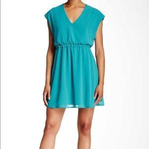 🆕 Charles Henry dress